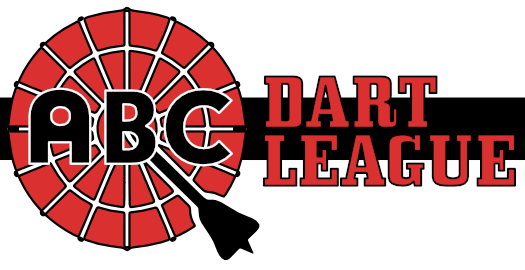 ABC City Dart League